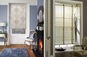 SLX-Living-Room-Blinds-1