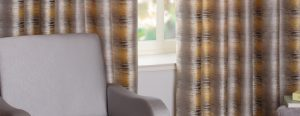 SLX Curtains Reflections Mimosa_Home Page