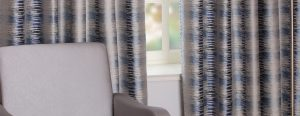 SLX Curtains Reflections_Home Page