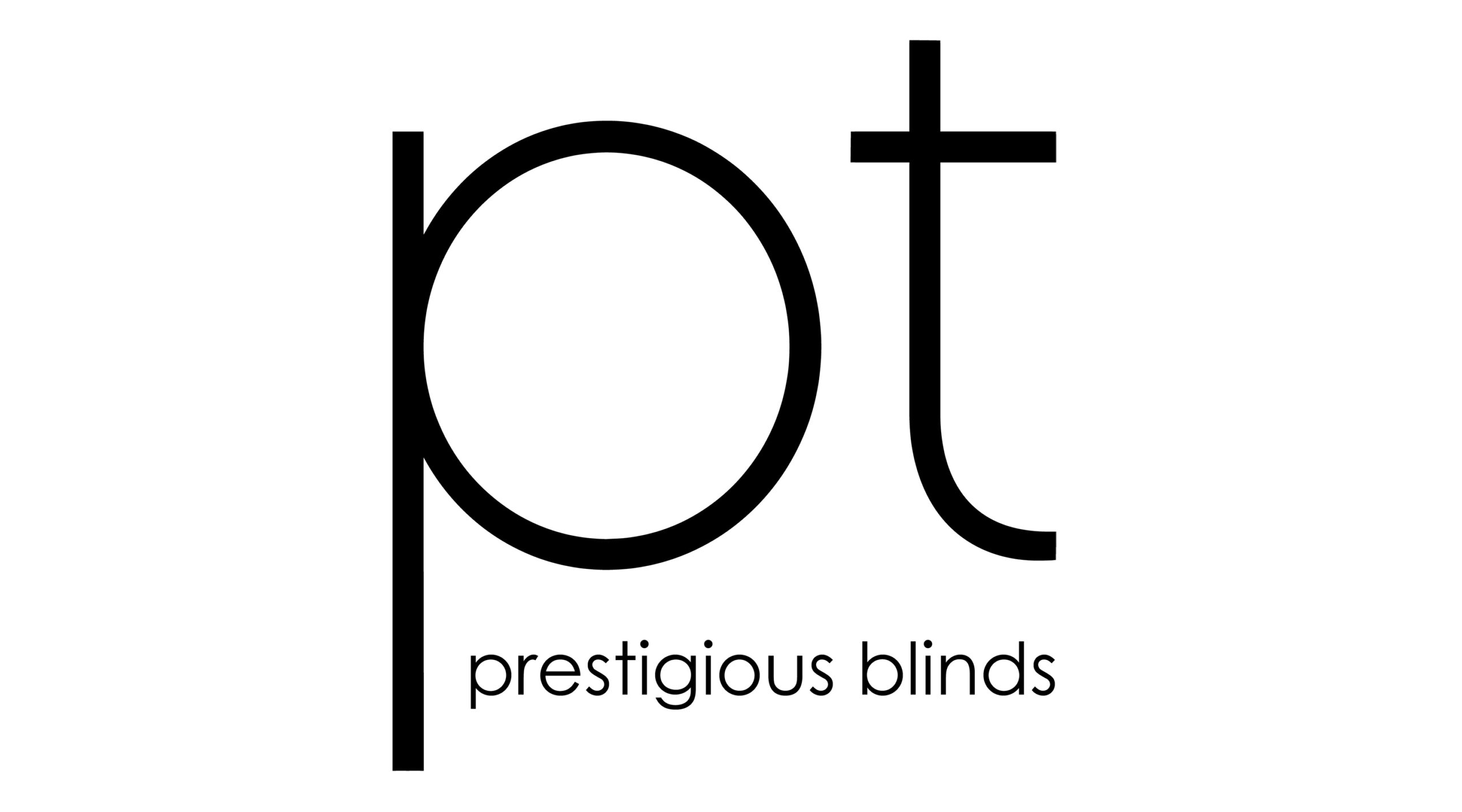 PT Blinds