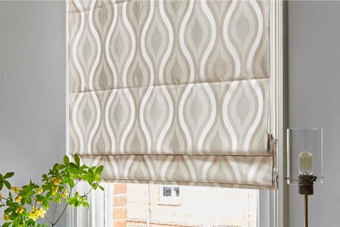 best blinds for bedrooms blog